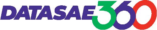 Datasae 360 - Software de gestión académica