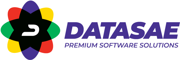 Datasae Premium Software Soluctions