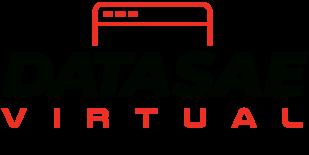 Datasae Virtual Center